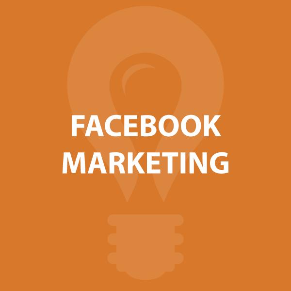 pack_facebook